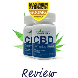 Life Stream CBD Side Effects